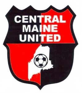 A shout-out for the parents of the U13 boys from this soccer club!
