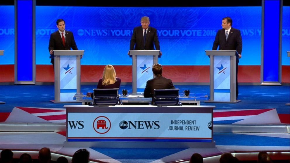 160206_abc_gop_debate_full6_16x9_992